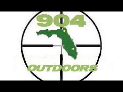 904Outdoors Glock23 Review/Accessories
