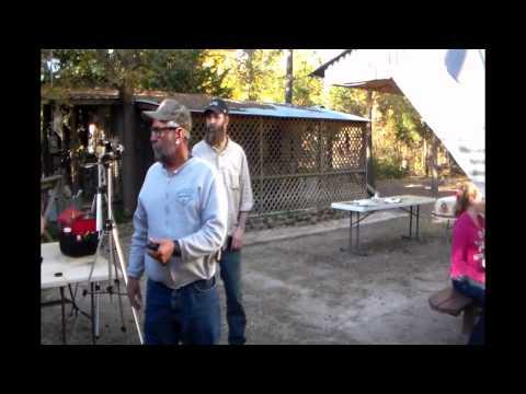 Gunslingersgulch.com fall rondy part 1