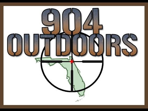 904Outdoors: Youtube Channel Update!!!