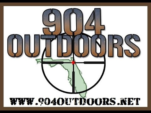 !!!WELCOME TO 904OUTDOORS!!!