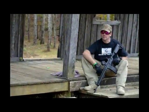 Gun News Weekly is on its own channel (4-28-2016)