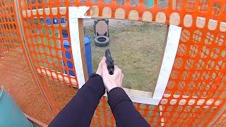 Onyx Lite IPSC Handgun [Standard+] 2015-12-06