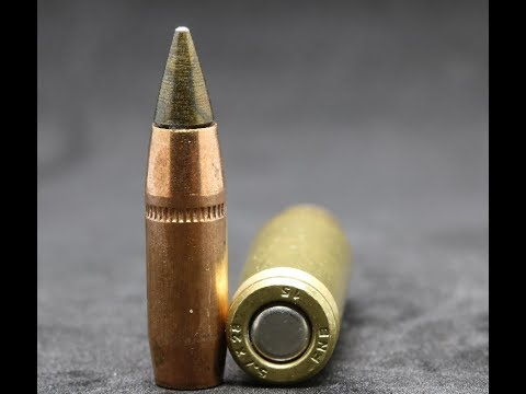 M855A1 Bullet in 5 7x28mm? Wil lit work? Velocity and Gel (V G)