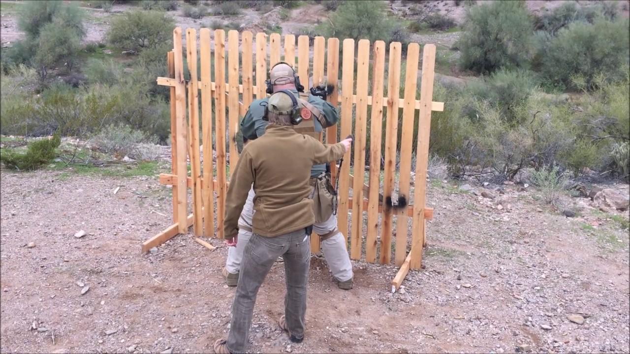 Arizona 2 Gun 1-7-2017