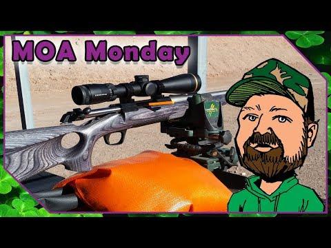 CloverTac MOA Monday - Live Q&A Viewer Driven Chat - Episode #001