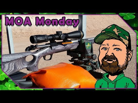 MOA Monday - Viewer Driven Discussion With Q&A - Episode #010