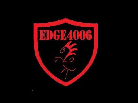Edge4006