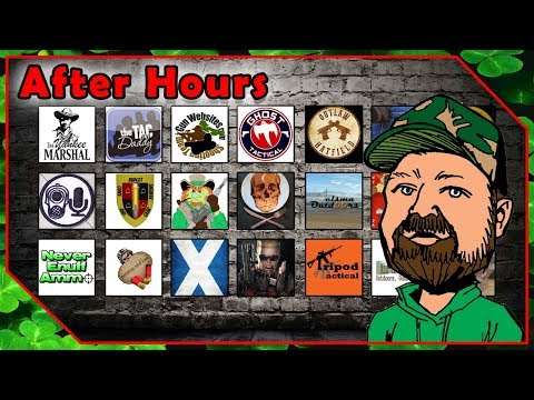 After Hours - YouTube Partner Policy Change - What You SHOULD Focus On & Channel Reviews