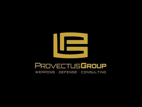 INTERVIEW WITH KEN FROM PROVECTUS GROUP