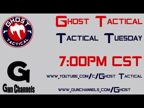 Tactical Tuesday #10:  Teachers Carrying, Military Moment, Drill of the Week, Gun Rights Policy Conf