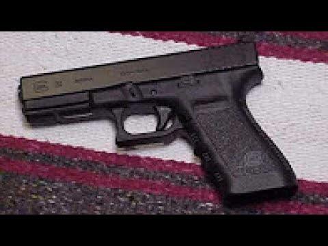 Top 10 Attributes of a CCW Handgun