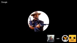 Caliber Corner #49: Cheap handguns, budget long range shooting, bucket list guns!