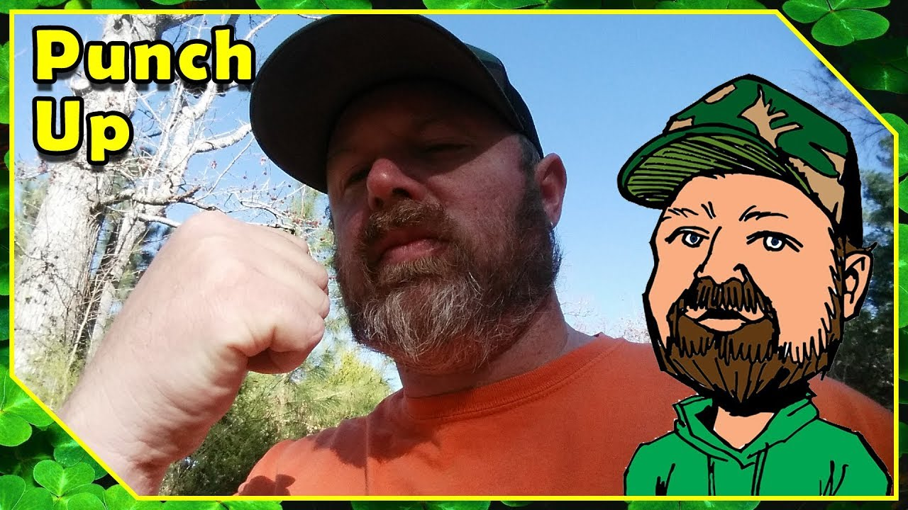 MidnightRangeTM Vs The Tactical Leprechaun - The Yankee Marshal Done Started Another Feud!