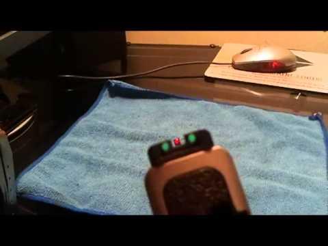 SD9VE Self Defense Handgun