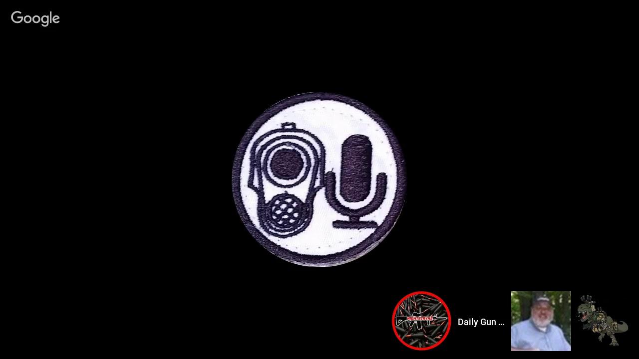 Daily Gun Show #564