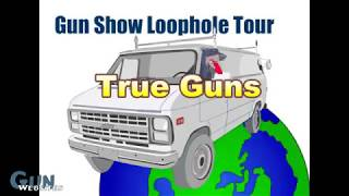 True Guns Arizona Gun Shop in Apache Junction east of Phoenix - Cool Local Gun Store