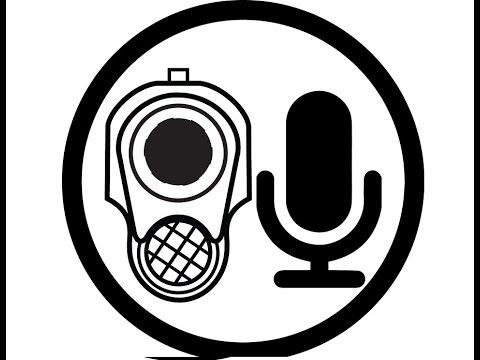 States & CCW, Top 10 - Gun Wish List #TacticalQuiz - Daily Gun Show #283