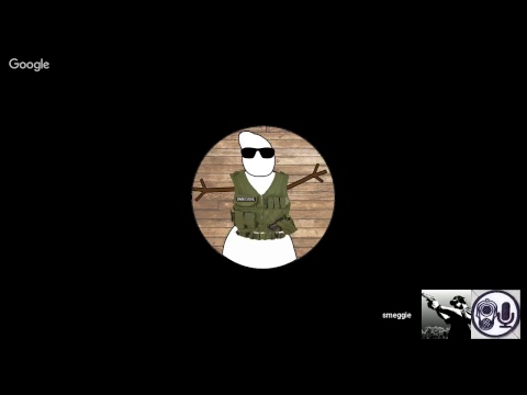 Daily Gun Show #568