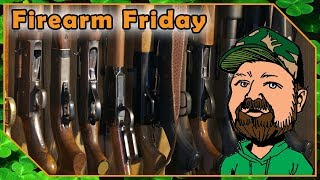 Ask The Gunsmith, Long Range RIfle Edition - Firearm Friday LIVE