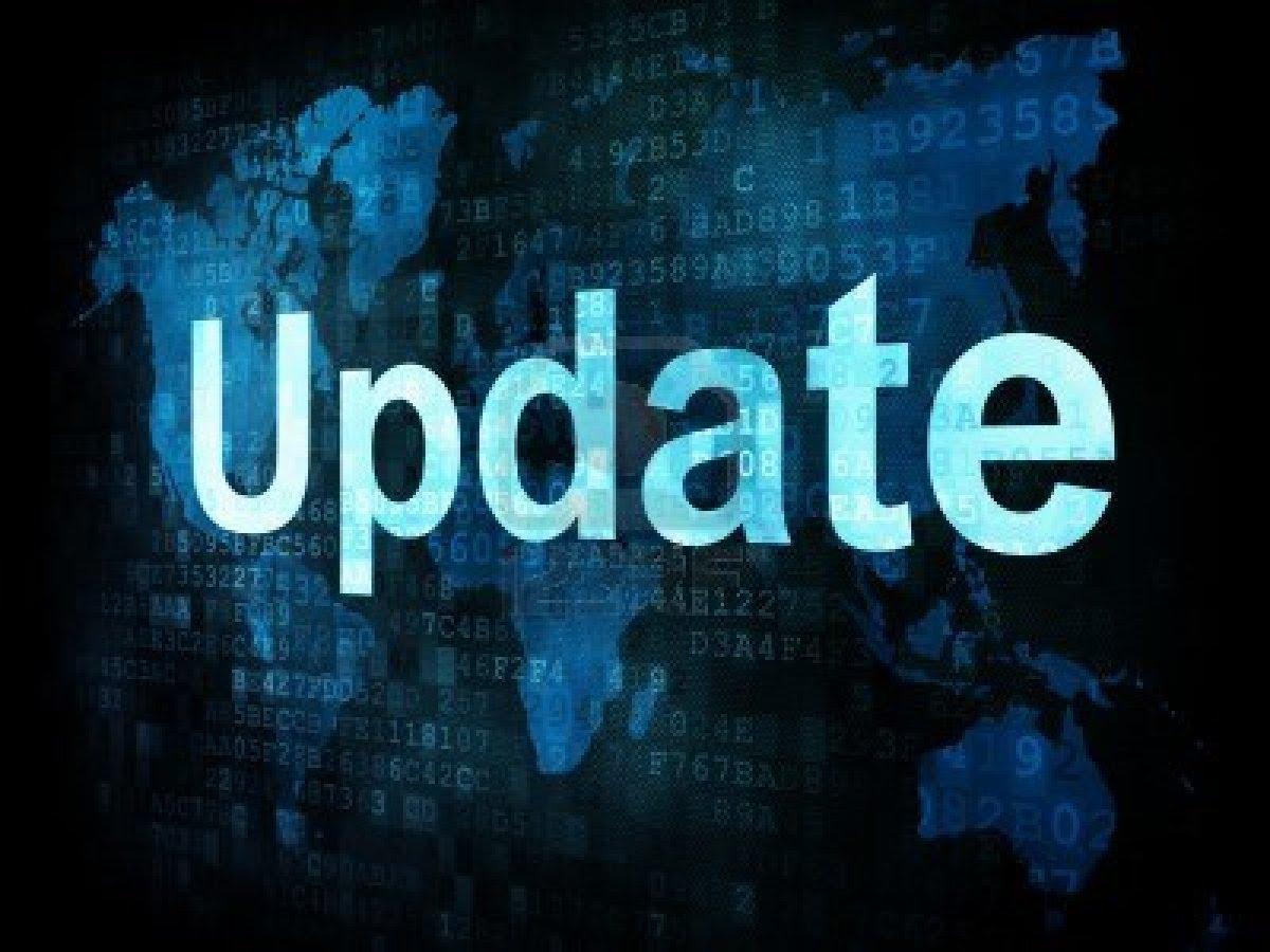 VDMA Videos Channel Update - September 3, 2013