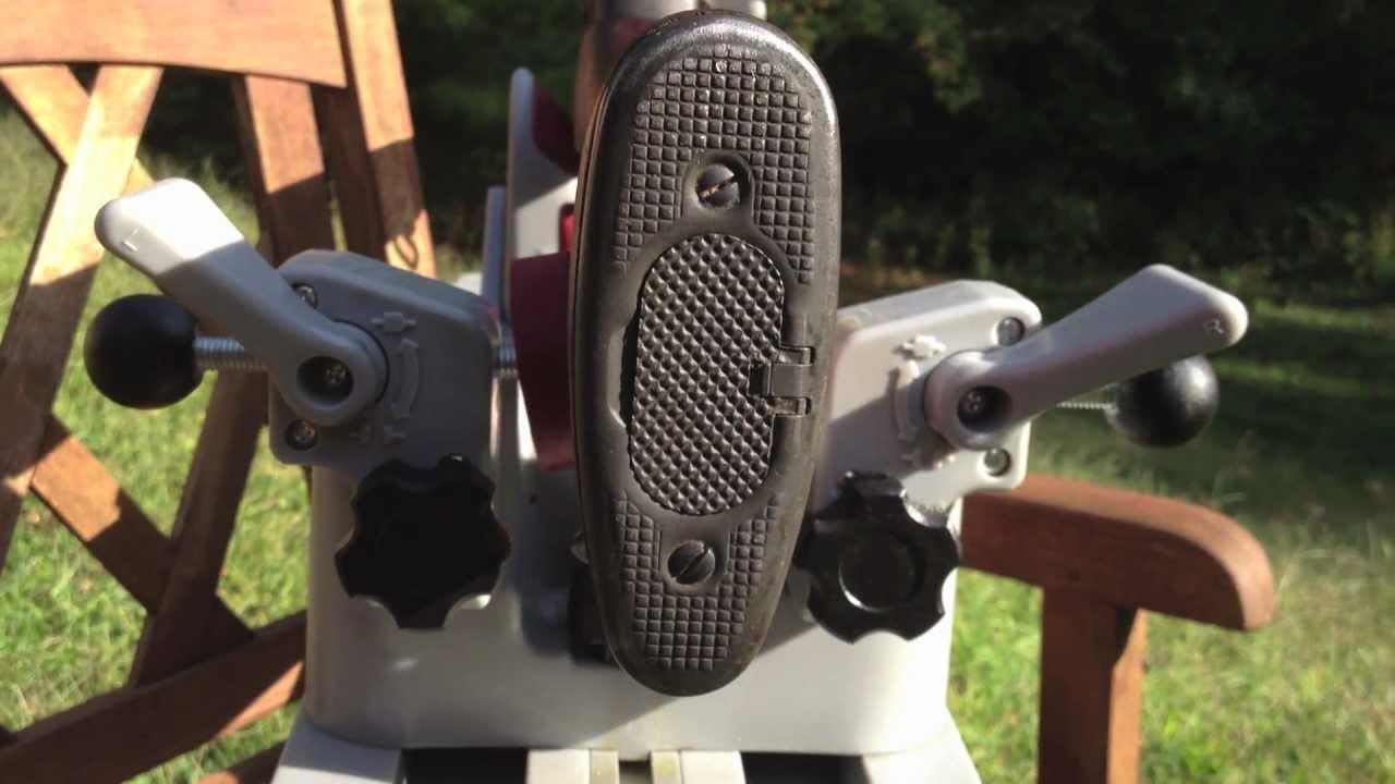 M1 Garand CMP Collector Grade First Look