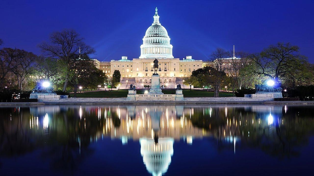 Big 2A Win in Washington DC