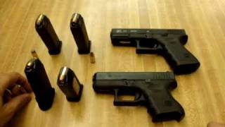 Glock Collection