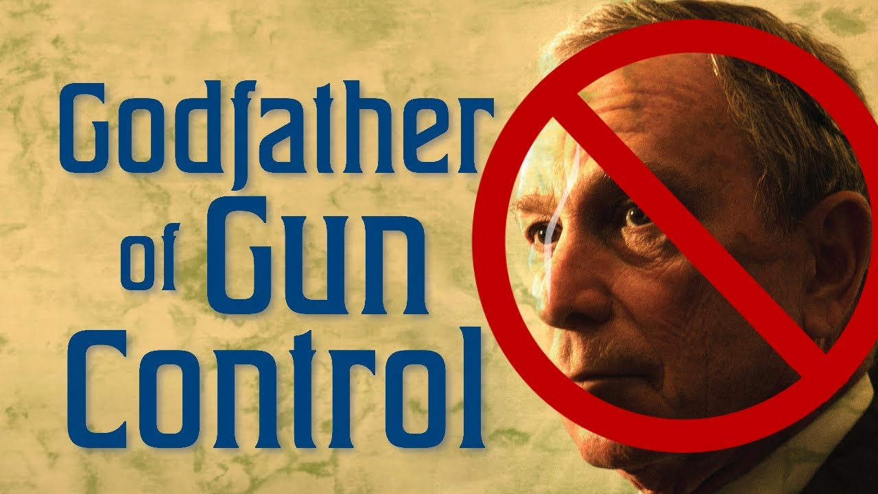 YouTube Anti-Gun Ads & 2A Rally Update