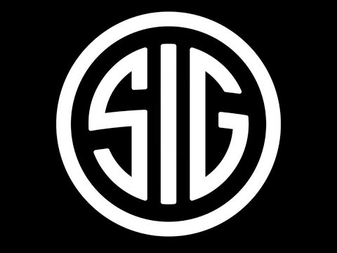 Sig Sauer Responds To New Jersey State Police Lawsuit