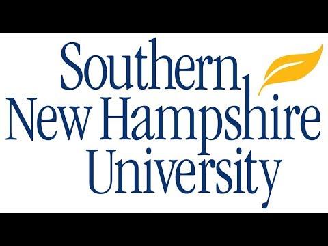 Southern New Hampshire University Kicks Cop Out of Graduation