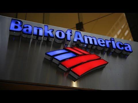 US Banks Join Gun Control Push