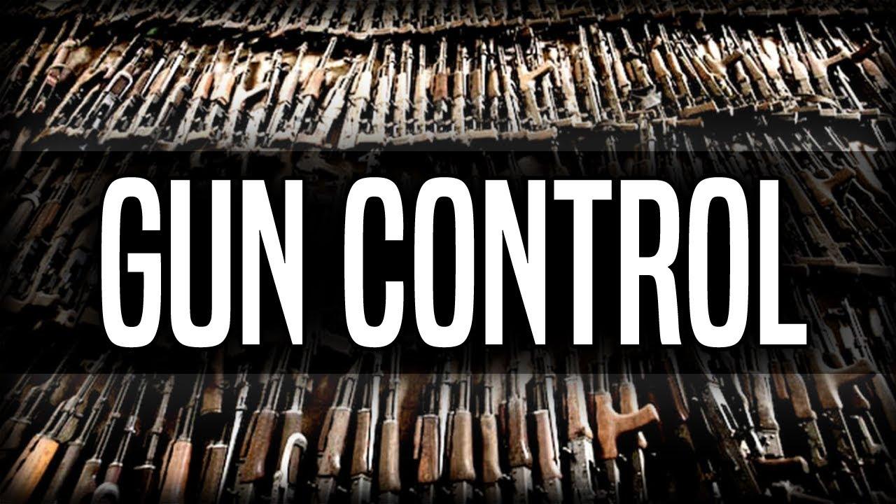 Anti-Gun Groups Claiming Victory