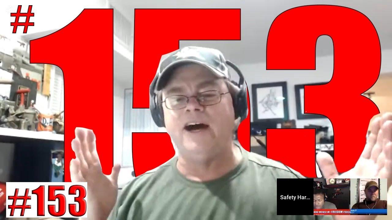 Will Gov Rick Scott Sign Gun Control Law In Florida? 🇺🇸Hank Strange[