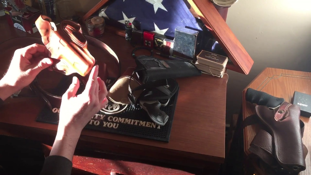 Conceal carry tip stop buying cheap holsters