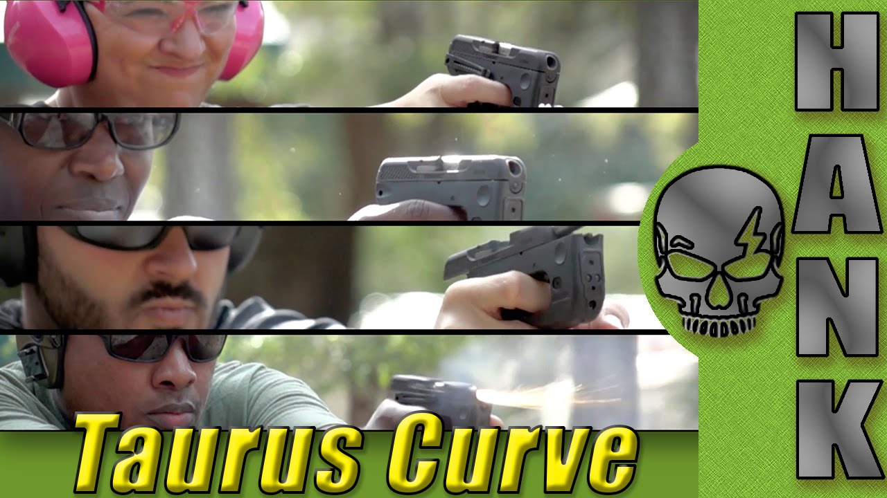 Couples Point Of View : Taurus Curve