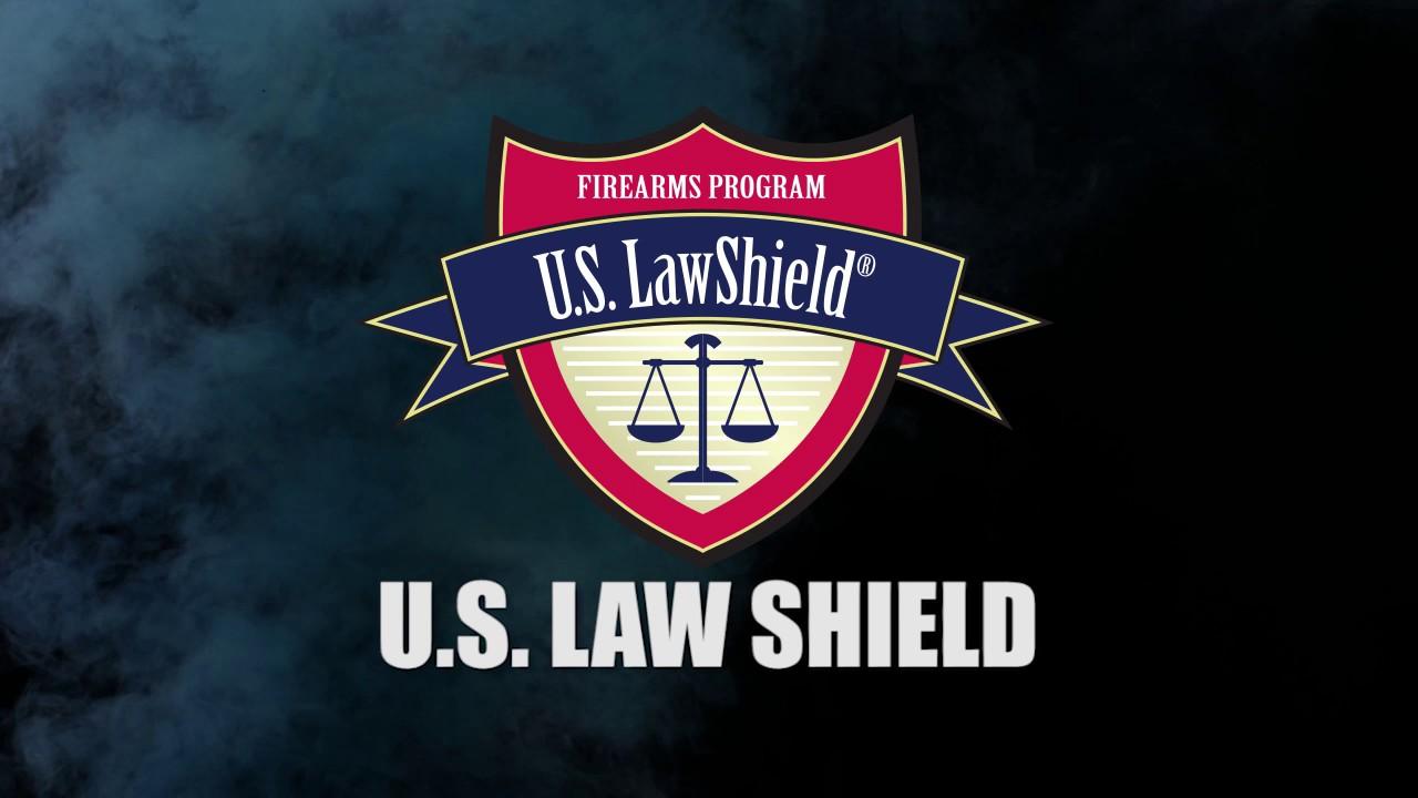 Georgia Gun Law Armed and Educated