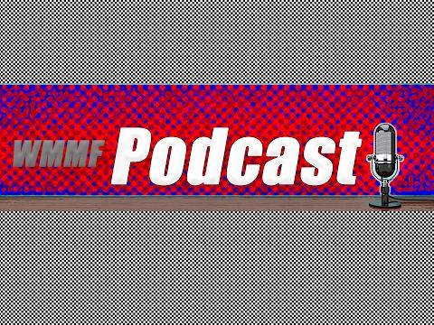 Podcast #283 -FreeForAll Monday: Rick Scott & Square Wombat Poop Hank Strange Who Moved My Freedom