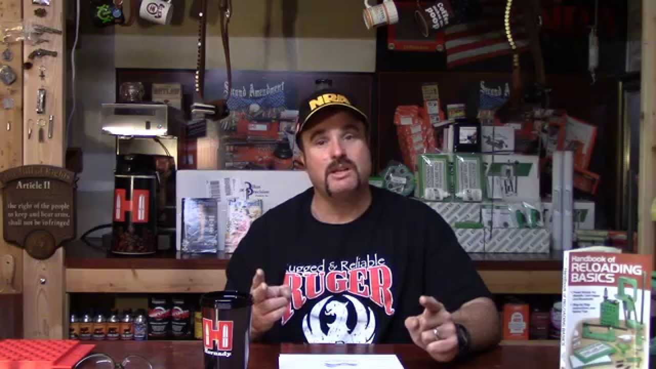 Coffee with Highboy, Video 41, Exercising Your Right to Vote!!!