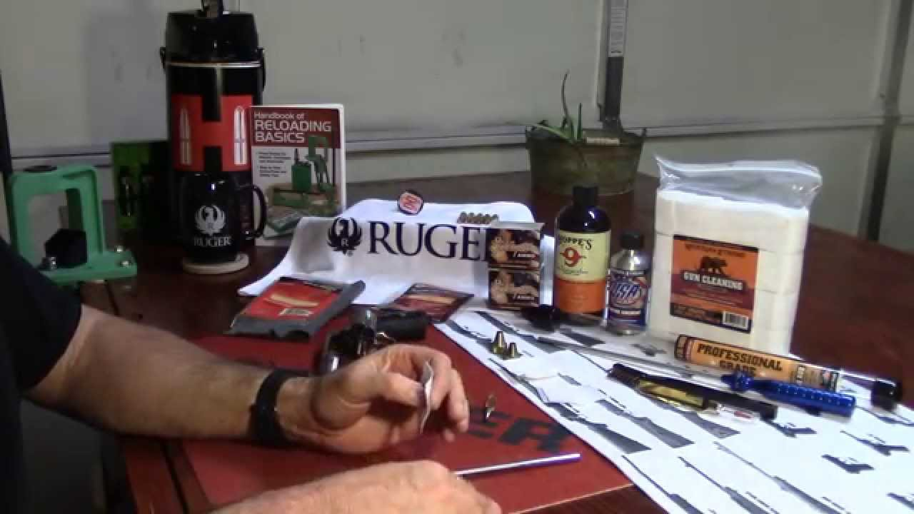 WBR, Sub Series, Montana X-Treme Jag, Gun Patches and Related Accessories