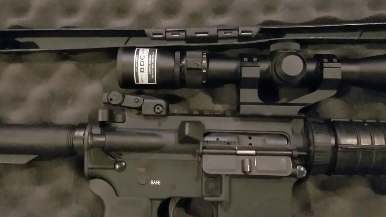 THIS DAY IN FIREARMS HISTORY SEPTEMBER 12 2017
