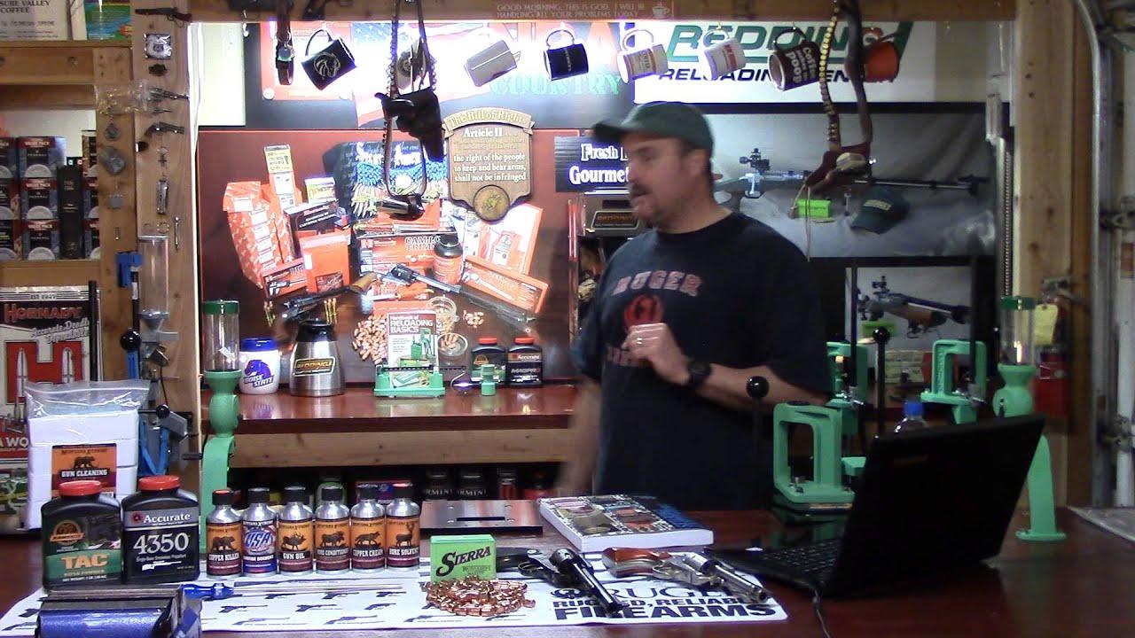 New Years 2015 Company Line Up, Video 9 of 14, Montana X-Treme, Western Powders