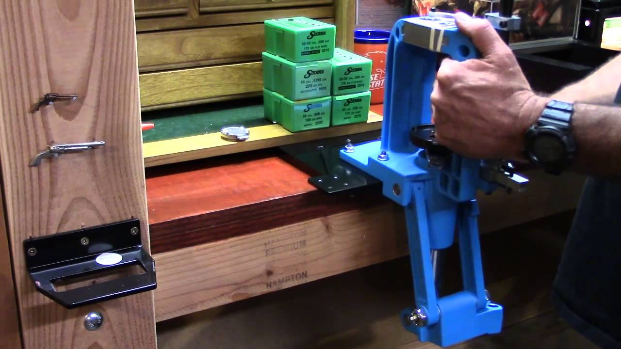 WBR, Video 145, Positioning the Flush Mount Quick Change Base Plate by Inline Fabrication