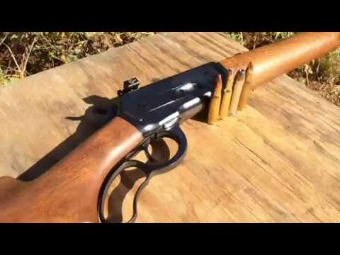 Model 71 Winchester in 348 caliber, The ultimate lever action rifle