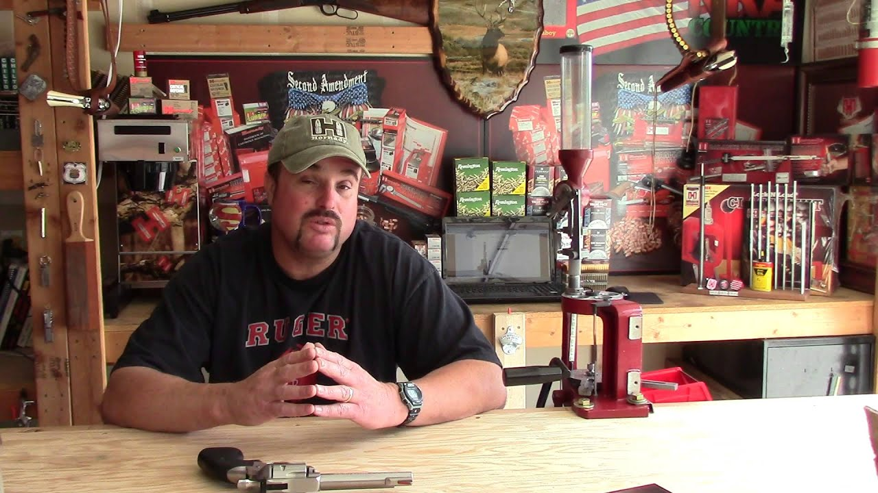 Coffee with Highboy, Video 25, Ammo Backstock and Shortages, Upcoming Giveaway