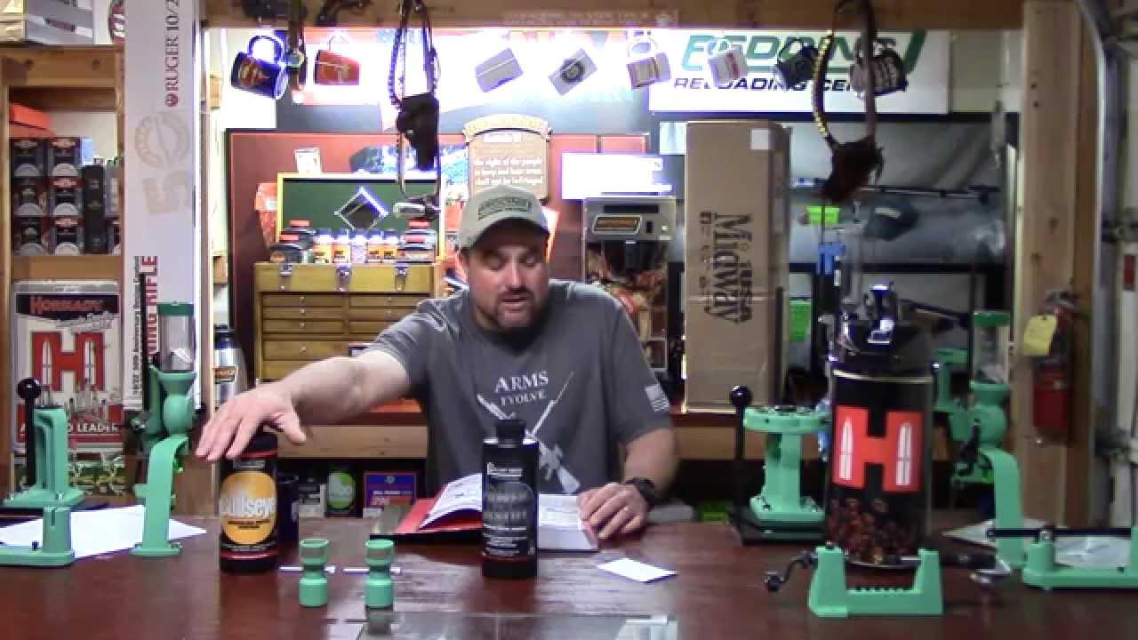 WBR, Video 139, Relative Quickness, Faster vs. Slower