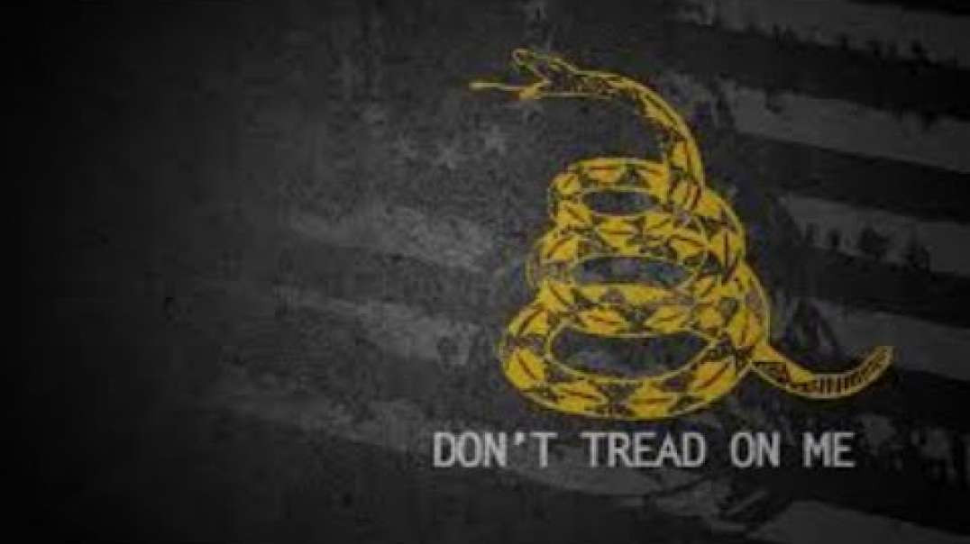 2A Tuesday #002:  FREEDOM isn't SAFE, and SAFETY isn't FREE