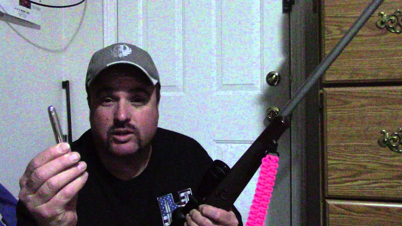 Merry Christmas to all my friends on youtube and all the gun forums