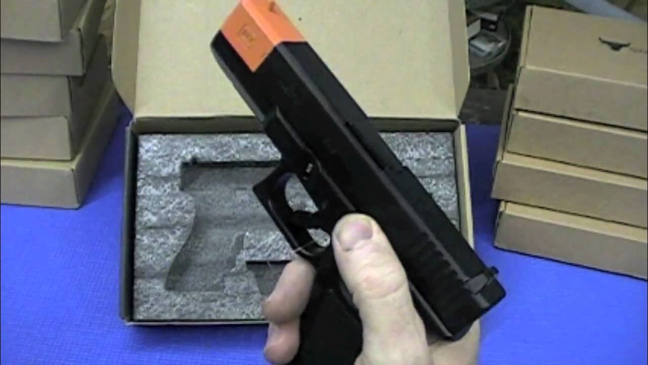 Package in the Mail! Airsoft haul Unboxing! Check this out!