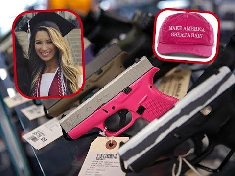Harvard University Student Kicked Out of Apartment For Being Lawful Gun Owner