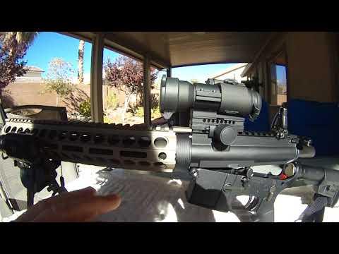 Windham Weaponry 16